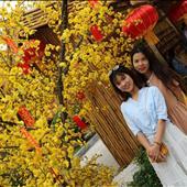 Quang Luyên