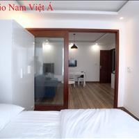 Chủ lớn tuổi cần bán lại toà căn hộ cho người nước ngoài thuê khu Nam Việt Á