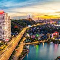 Căn hộ tại trung tâm Hạ Long có thể kinh doanh ngay
