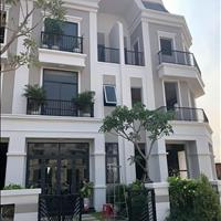 Bán nhà mặt phố quận Hóc Môn - TP Hồ Chí Minh giá 840 triệu