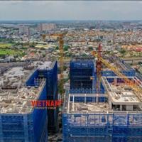 Căn hộ Lavita Charm view Đông Nam tầng thấp, thích hợp mua ở, quí 1/2021 bàn giao, NH hỗ trợ 70%