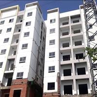 Bán nhà ở mới xây tại Tiền Giang - chiết khấu 2% khi mua trong tháng 7