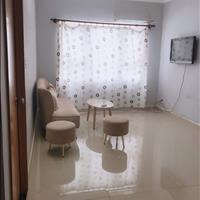 Cho thuê căn hộ quận Bình Thạnh - Hồ Chí Minh giá 10.5 triệu 2 phòng ngủ - 13,5 triệu 3 phòng ngủ