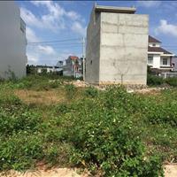 Bán lô đất đẹp khu Metro - đường Kim Đồng giá chỉ 3,2 tỷ