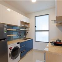 Cho thuê gấp căn hộ cao cấp The Sun Avenue nội thất đẹp hiện đại