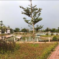 Bán gấp đất mặt tiền Lê Văn Lương, 1,8 tỷ/100m2 sau trung tâm thương mại Vivo City gần Lotte quận 7