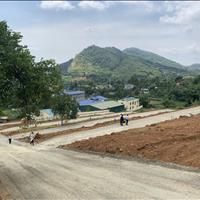 Bán đất nền dự án Quốc Oai - Hà Nội giá 900.00 triệu (tầm nhìn 10 năm sau Hòa Lạc)