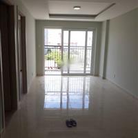 Cho thuê căn hộ block C Hiệp Thành Buildings 6,5 triệu/tháng 2 phòng ngủ, 2WC 73m2
