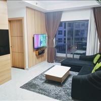 Bán căn The Everrich Infinity 2 phòng ngủ diện tích 74m2 full nội thất giá 5 tỷ