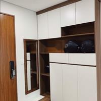 Bán căn hộ Rivera Park 2 phòng ngủ - giá tốt trong tháng 6 âm - giá 2.8 tỷ