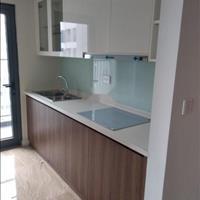 Bán căn hộ Rivera Park Hà Nội 2 phòng ngủ, 70m2 giá 3,05 tỷ