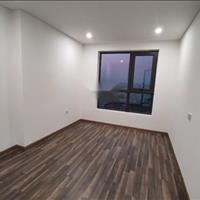Bán căn hộ Hado Centrosa Garden 3 phòng ngủ + 1 đa năng 128m2, giá 9.5 tỷ