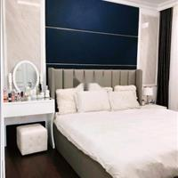 Bán căn hộ The Grand Manhattan 3 phòng ngủ 88m2 giá 9 tỷ