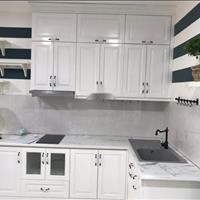 Cho thuê căn hộ chung cư Bohemia Residence 2 phòng ngủ full đồ 80m2 giá 12 triệu/tháng
