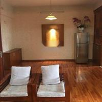 Cho thuê căn hộ chung cư đầy đủ tiện nghi tại khu đô thị Việt Hưng, 102m2 giá 7.5 triệu/tháng