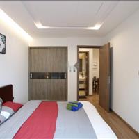 Cho thuê căn hộ Vinhomes Metropolis 1 phòng ngủ full đồ 55m2, giá 16 triệu/tháng