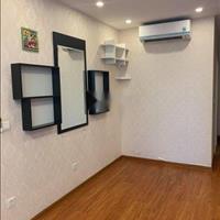 Cho thuê căn hộ Valencia Garden full nội thất cơ bản 68m2, 2 phòng ngủ giá siêu rẻ 6,5 triệu/tháng