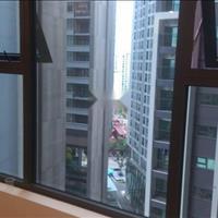 Cho thuê căn hộ chung cư Mỹ Đình Plaza, 2 - 3 phòng ngủ, diện tích 79 - 100m2