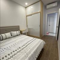 Cho thuê căn hộ Richstar 2 phòng ngủ full nội thất giá 13 triệu/tháng