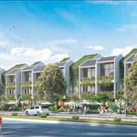 Casamia Hội An chỉ còn 17 căn villa siêu đẹp mặt sông sau cùng, chính sách khách hàng CK đến 12%