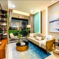 Căn hộ cao cấp The Emerald Bình Dương, thanh toán 30% nhận nhà, hỗ trợ vay 70% không lãi suất