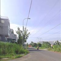 Cần bán gấp 120m2 đường Lương Văn Nho, cách biển 3 phút, sổ hồng riêng 1,2 tỷ gần resort