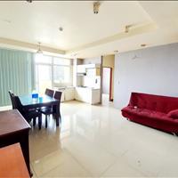 Căn góc Golden Dynasty 3 phòng ngủ, 2 wc giá 8 triệu/tháng nội thất, thoáng mát, an ninh