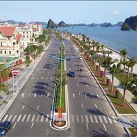 Bán đất nền đô thị bao biển Tây Bến Do - Cẩm Thủy - Cẩm Phả