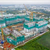 Bán căn hộ quận Bình Tân - Hồ Chí Minh giá 2.6 tỷ