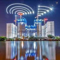 Bán nhà phố thương mại shophouse Quận 8 - Thành phố Hồ Chí Minh giá 6.60 tỷ