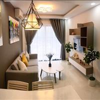 Chính chủ thu hồi vốn bán lỗ căn hộ Sơn Trà Ocean View, Đà Nẵng giá đầu tư tốt