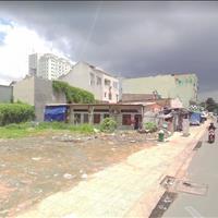 Bán đất Quận 7 - Thành phố Hồ Chí Minh giá 2.8 tỷ