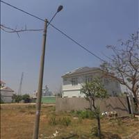Bán gấp đất mặt tiền Nguyễn Hữu Tiến, Tân Phú SHR, thổ cư 100% dân cư đông giá 1 tỷ 690 triệu