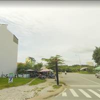Cần bán gấp lô đất đường Hoàng Quốc Việt, phường Phú Mỹ Quận 7, sổ hồng chính chủ, 100m2, 2.8 tỷ