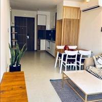Bán căn hộ New City Thủ Thiêm Quận 2 - TP Hồ Chí Minh giá 3.15 tỷ - liên hệ ngay