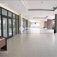 Cho thuê căn hộ tại đường Tăng Nhơn Phú, quận 9 vị trí siêu đẹp để đầu tư kinh doanh