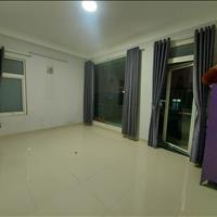Cho thuê nhà trọ, phòng trọ Quận 12 - Thành phố Hồ Chí Minh giá 3.4 triệu