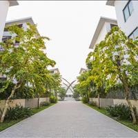 Cần bán 5 suất ngoại giao biệt thự Khai Sơn Hill có bể bơi riêng, chiết khấu 15% vào thẳng hợp đồng