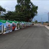 Bán đất huyện Cần Giuộc - Long An giá thỏa thuận