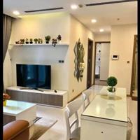 Bán căn hộ Vinhomes Tân Cảng P1-17 giá 5,3 tỷ bao thuế phí