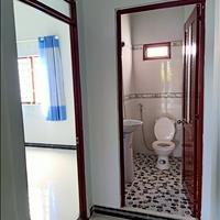 Bán nhà riêng quận Bình Chánh - TP Hồ Chí Minh giá 1.40 tỷ