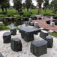 Nhận booking mở bán phân khu 2 The Origami dự án thành phố thông Minh Vinhomes Grand Park quận 9