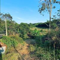 Bán đất đẹp xã Hàng Gòn, quận Long Khánh - Đồng Nai giá 8.70 tỷ