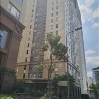 Bán căn hộ Quận 4 - Thành phố Hồ Chí Minh giá 2 tỷ