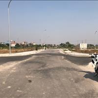 Bán lô đất tại Đa Phúc Dương Kinh, gần ngay Cầu Niệm 2