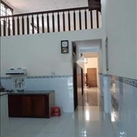 Cho thuê nhà phường Chánh Nghĩa, có 2 phòng ngủ giá 8 triệu/tháng 125m2