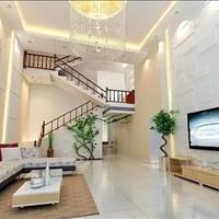 Bán nhà riêng Quận 10 - TP Hồ Chí Minh giá 5.7 tỷ