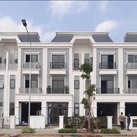 Bán nhà riêng quận Hóc Môn - Thành phố Hồ Chí Minh giá 2.2 tỷ