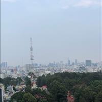 Căn góc đẹp tại Orchard Parkview - 88m2, tầng trung, view công viên, chỉ 5.17 tỷ