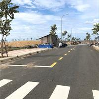 Bán đất nền dự án thành phố Tuy Hòa - Phú Yên giá 2.8 triệu/m2
